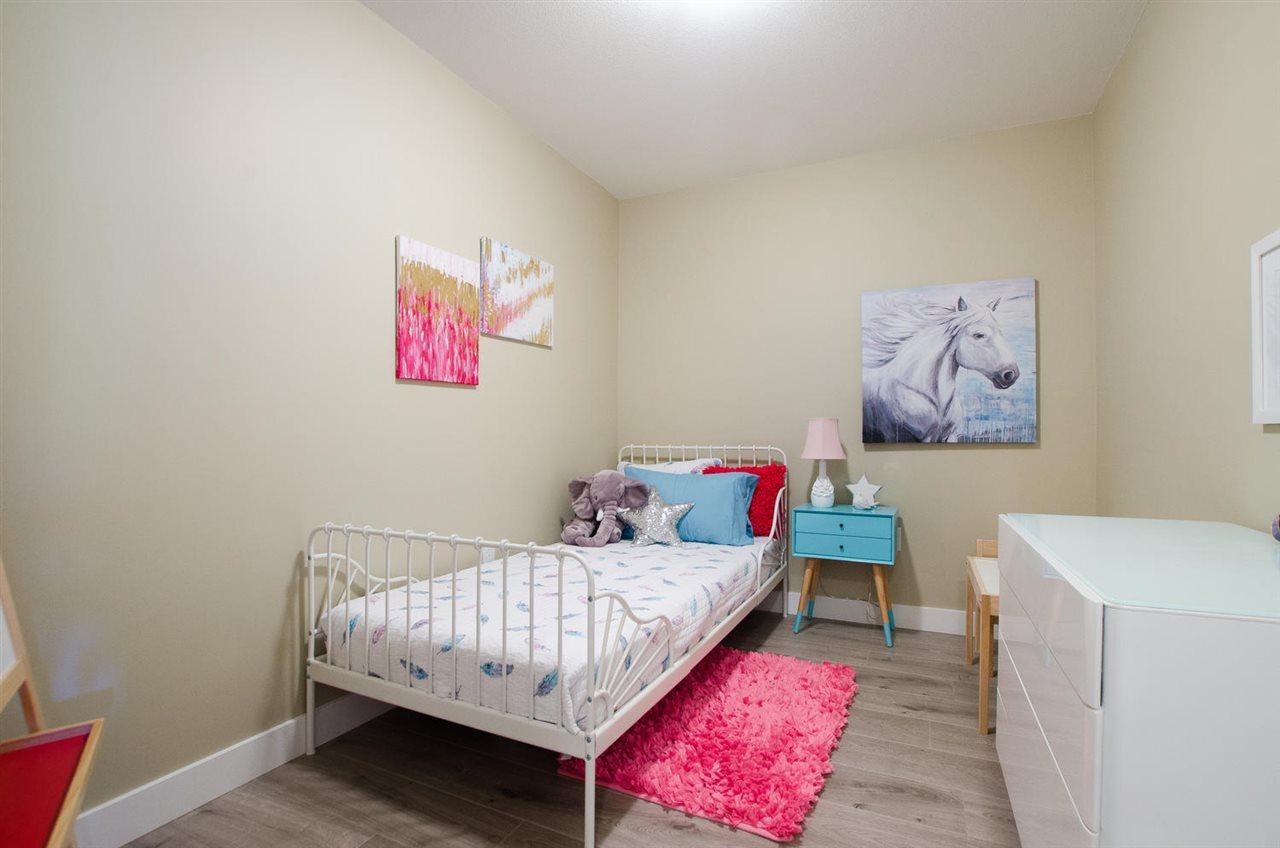 Condo Apartment at 309 4815 55B STREET, Unit 309, Ladner, British Columbia. Image 9