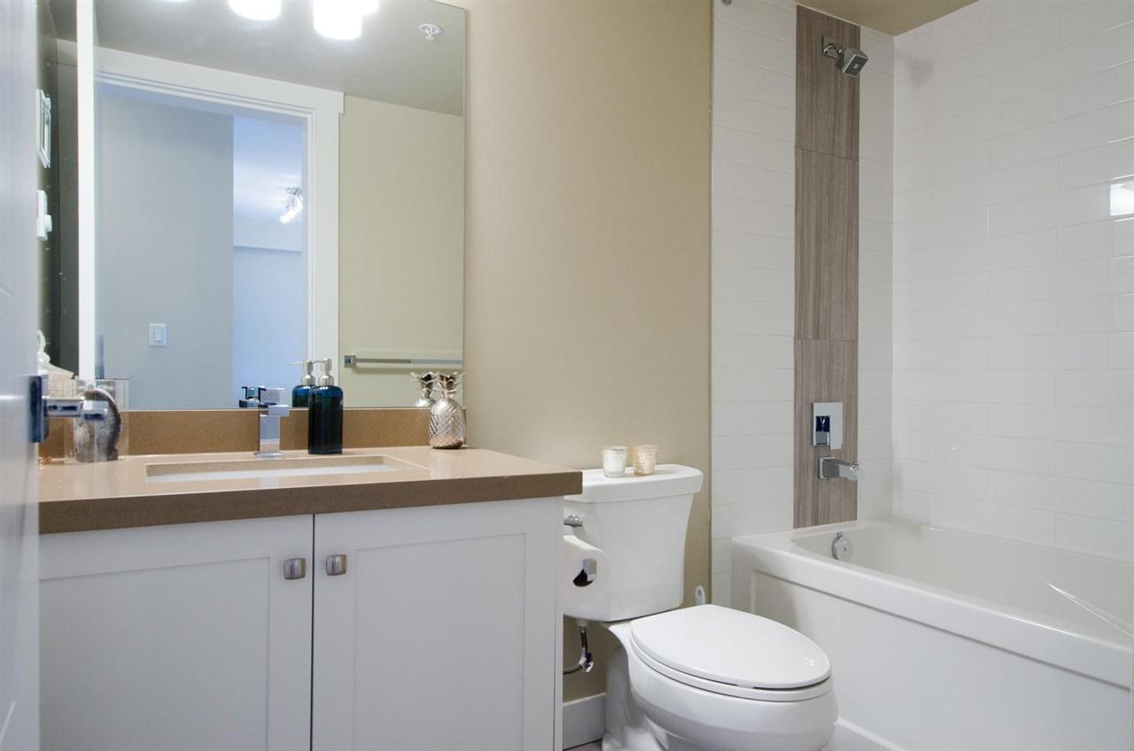 Condo Apartment at 309 4815 55B STREET, Unit 309, Ladner, British Columbia. Image 11
