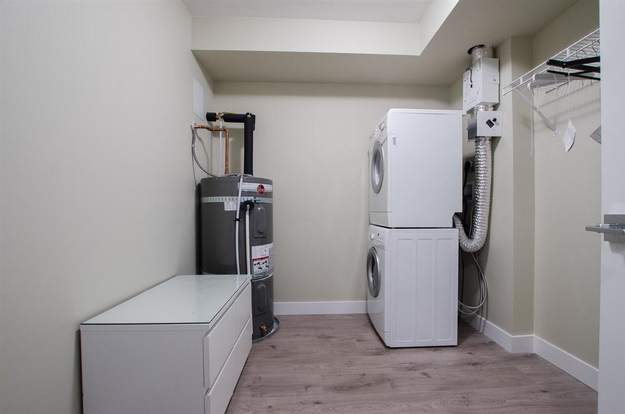 Condo Apartment at 309 4815 55B STREET, Unit 309, Ladner, British Columbia. Image 13