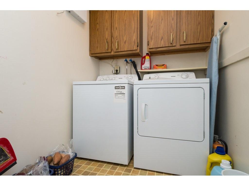 Condo Apartment at 102 14957 THRIFT AVENUE, Unit 102, South Surrey White Rock, British Columbia. Image 15