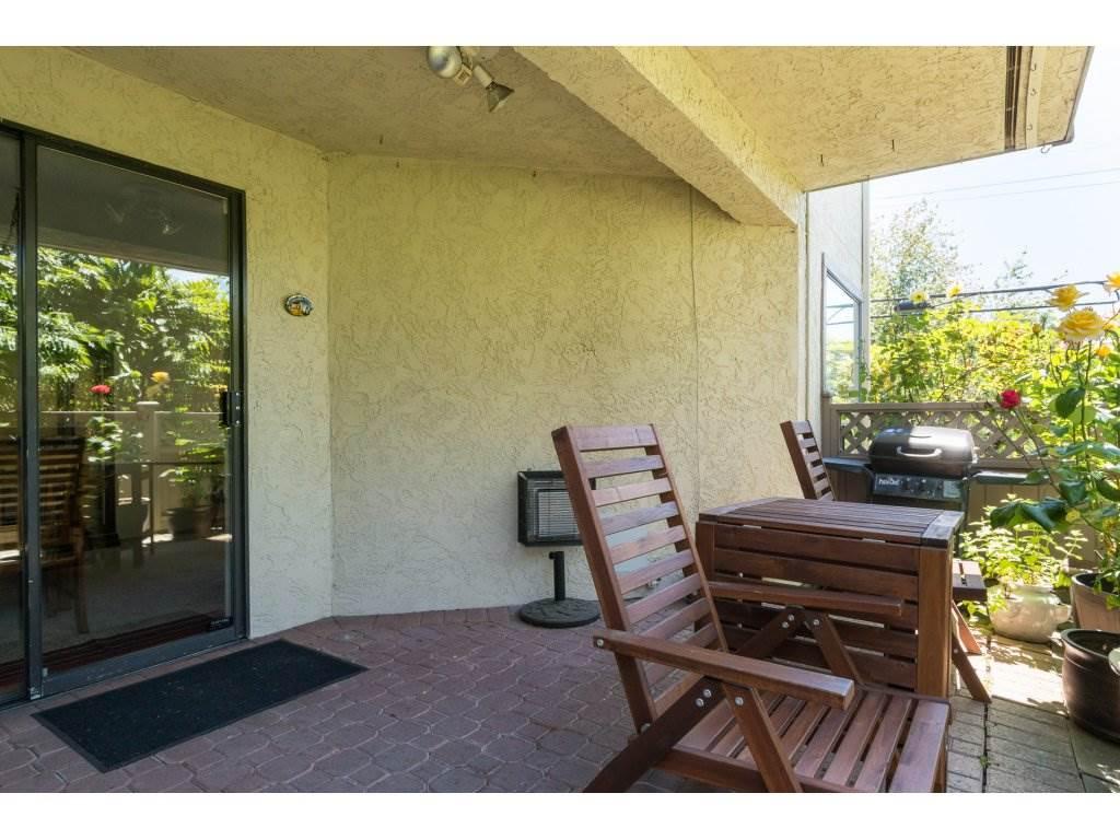 Condo Apartment at 102 14957 THRIFT AVENUE, Unit 102, South Surrey White Rock, British Columbia. Image 20