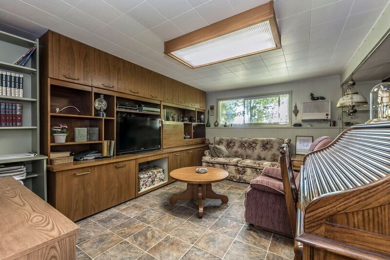 Detached at 45817 BERKELEY AVENUE, Chilliwack, British Columbia. Image 14