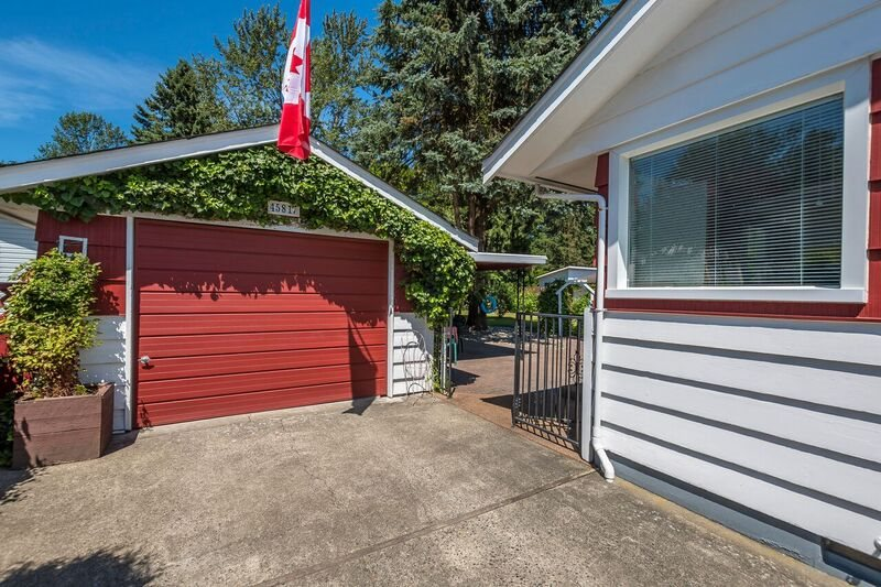 Detached at 45817 BERKELEY AVENUE, Chilliwack, British Columbia. Image 15