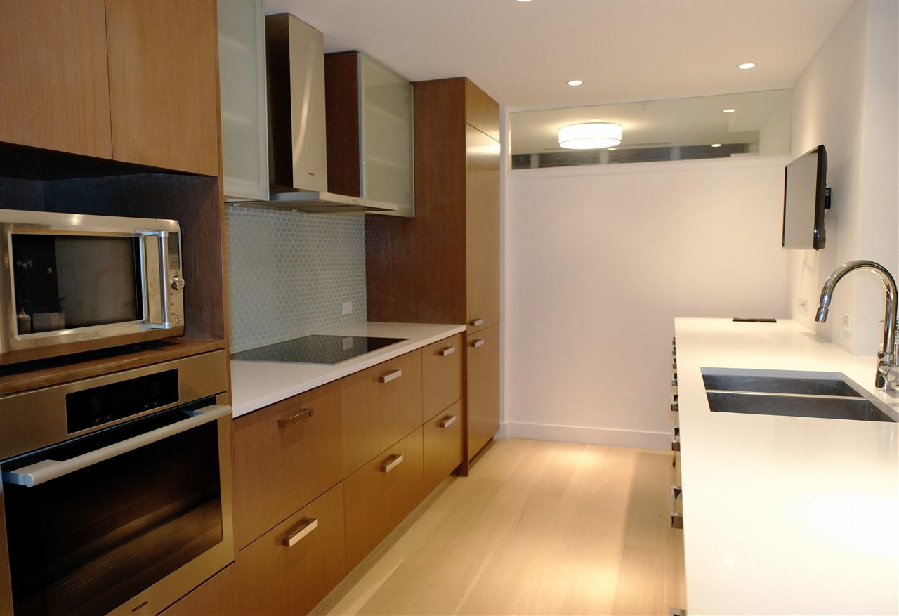 Condo Apartment at 4002 1028 BARCLAY STREET, Unit 4002, Vancouver West, British Columbia. Image 8