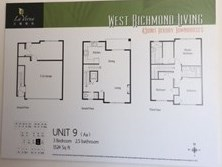 Townhouse at 22 7168 LYNNWOOD DRIVE, Unit 22, Richmond, British Columbia. Image 7