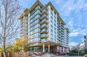 Condo Apartment at 902 9171 FERNDALE ROAD, Unit 902, Richmond, British Columbia. Image 1