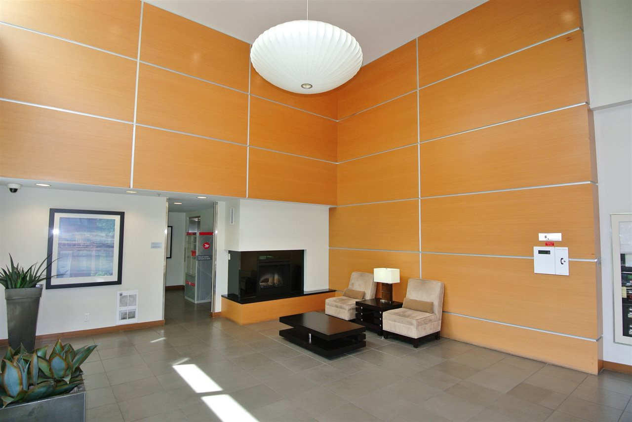Condo Apartment at 902 9171 FERNDALE ROAD, Unit 902, Richmond, British Columbia. Image 2
