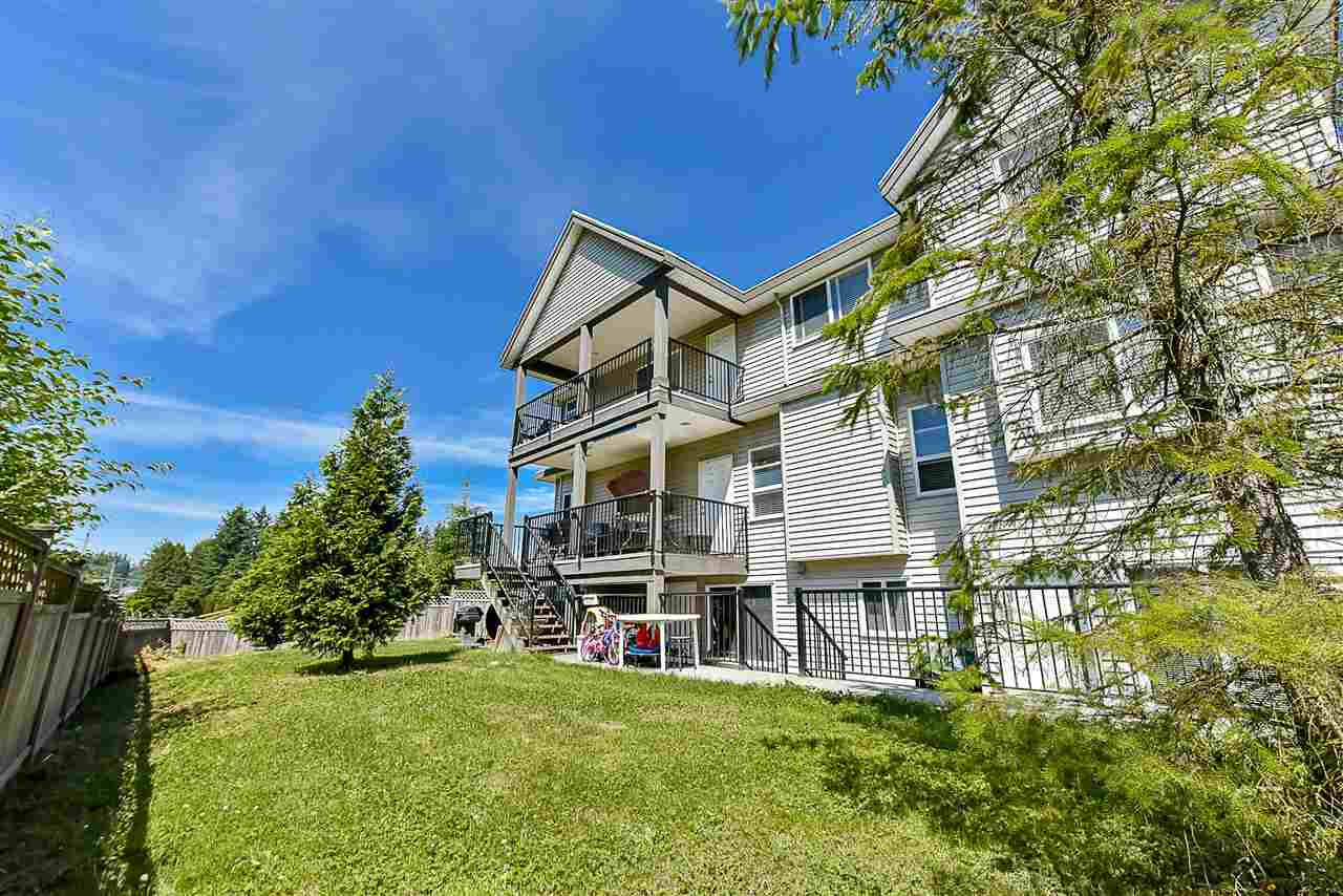 Detached at 6281 141A STREET, Surrey, British Columbia. Image 17