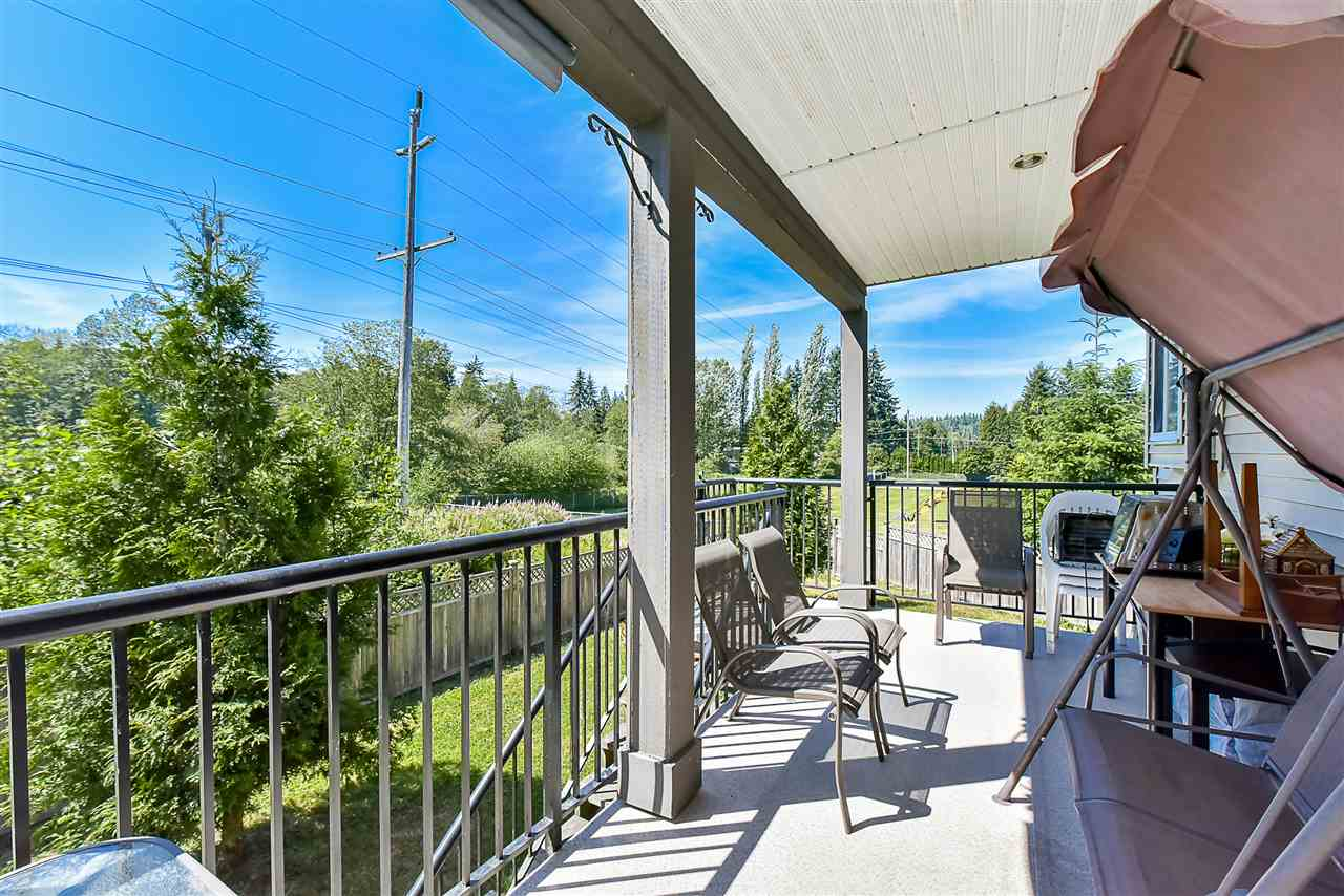 Detached at 6281 141A STREET, Surrey, British Columbia. Image 19