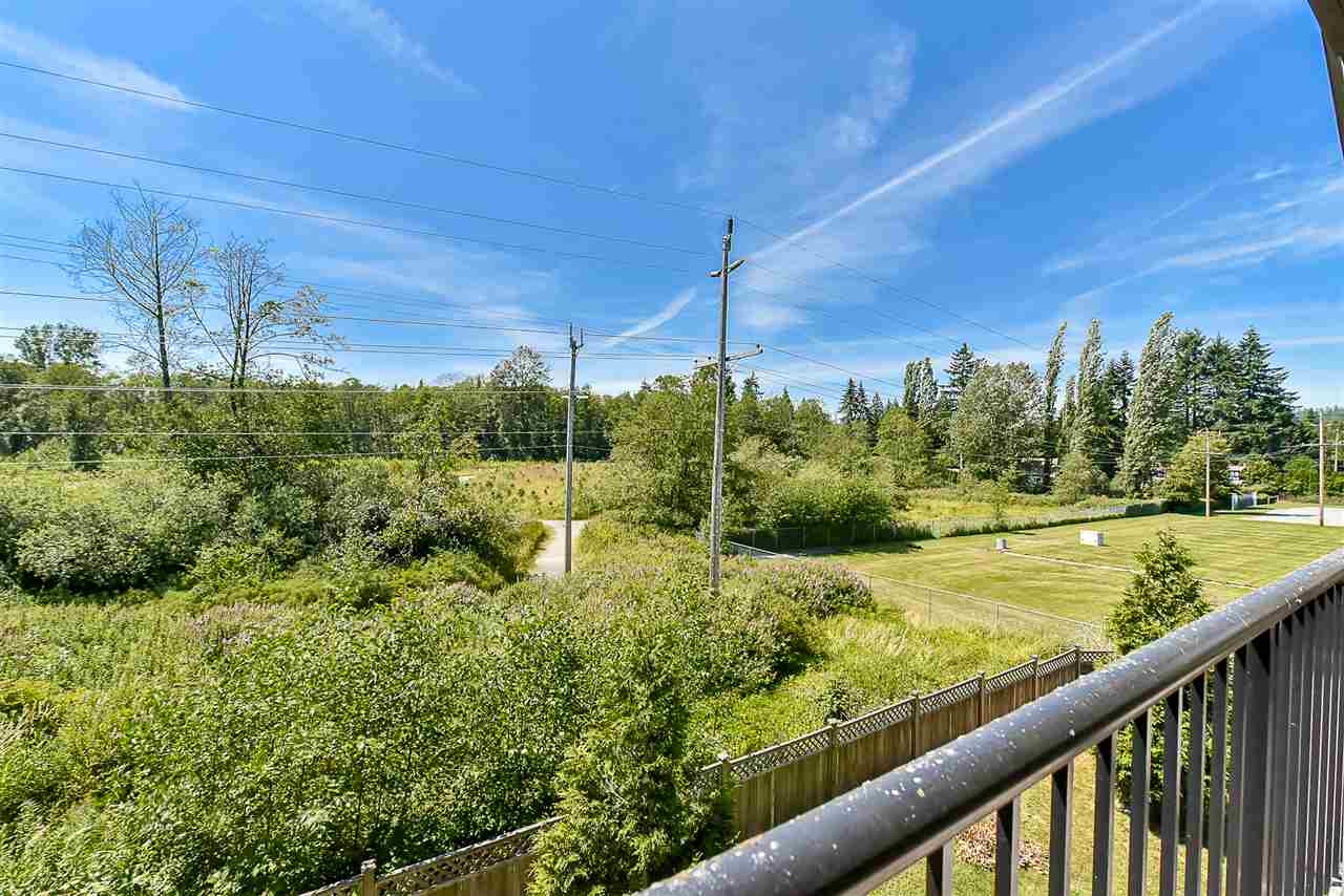 Detached at 6281 141A STREET, Surrey, British Columbia. Image 20