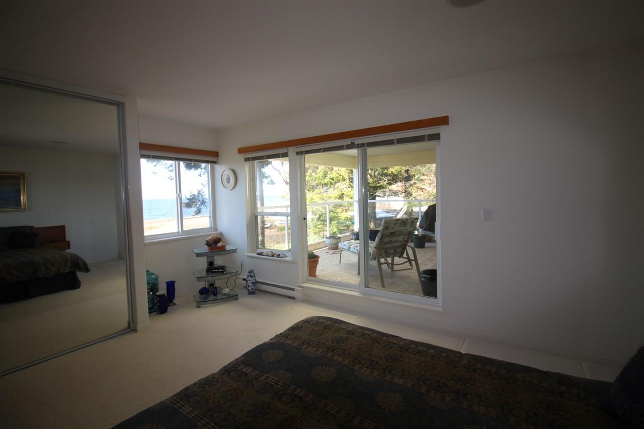 Townhouse at 214 1585 FIELD ROAD, Unit 214, Sunshine Coast, British Columbia. Image 10