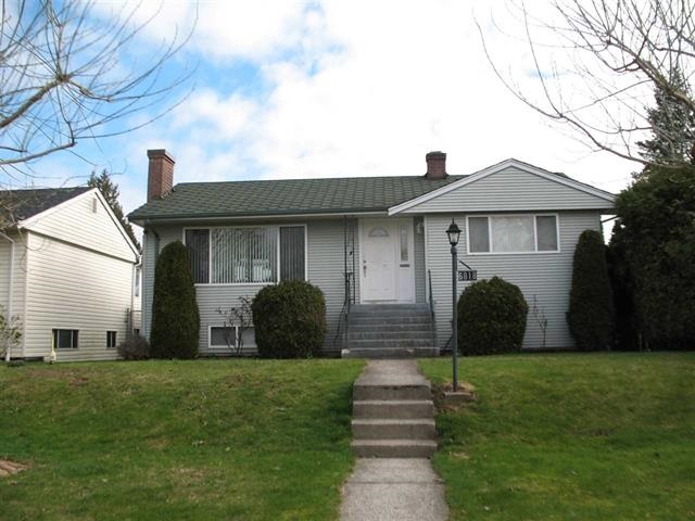 Detached at 6818 HUMPHRIES AVENUE, Burnaby South, British Columbia. Image 1
