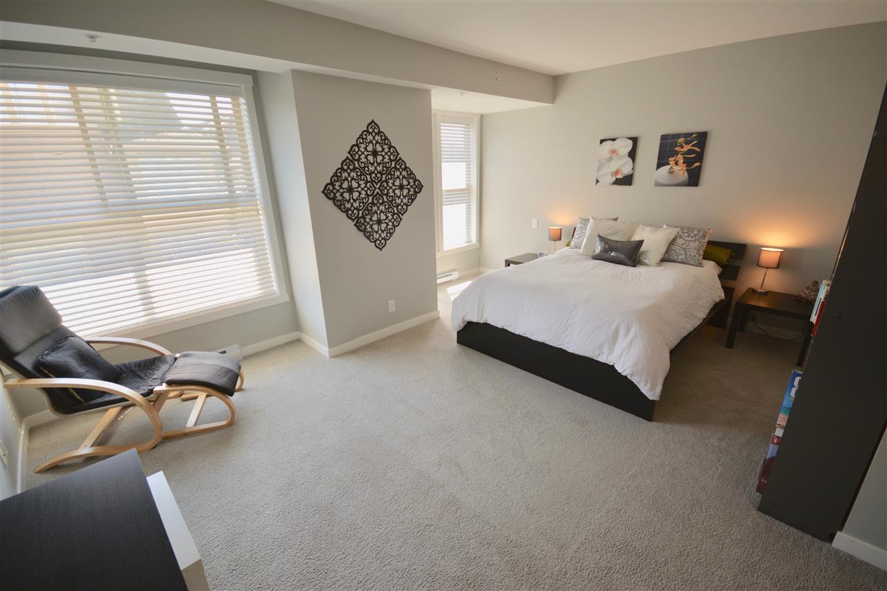 Townhouse at 219 2110 ROWLAND STREET, Unit 219, Port Coquitlam, British Columbia. Image 15