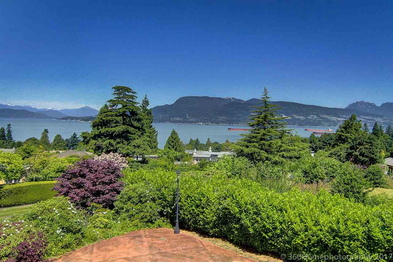 Detached at 1538 WESTERN CRESCENT, Vancouver West, British Columbia. Image 16