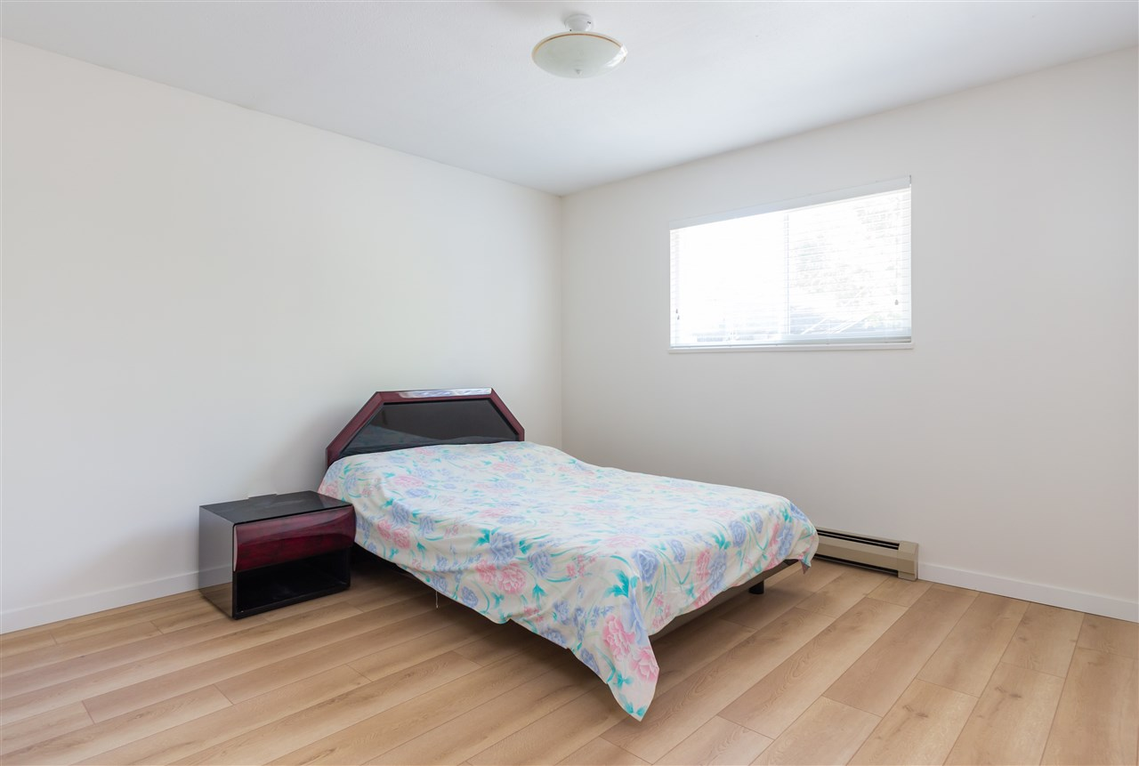 Detached at 3493 NAPIER STREET, Vancouver East, British Columbia. Image 15