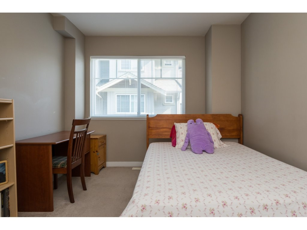 Townhouse at 108 12040 68 AVENUE, Unit 108, Surrey, British Columbia. Image 13
