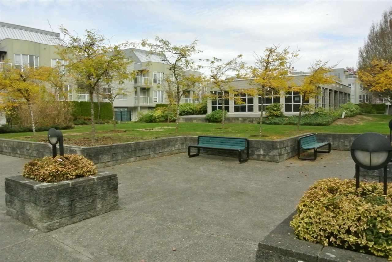 Condo Apartment at 315 7800 ST. ALBANS ROAD, Unit 315, Richmond, British Columbia. Image 2