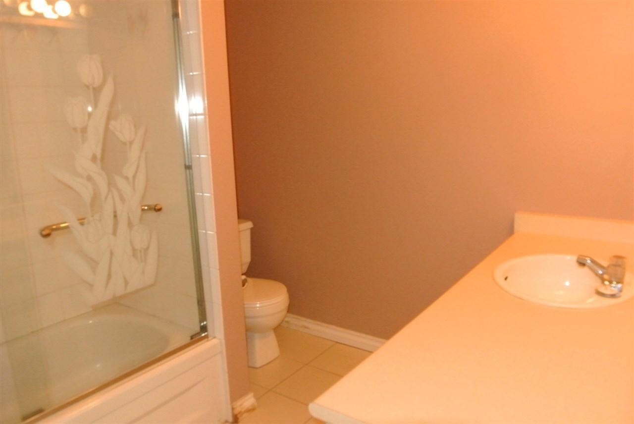 Condo Apartment at 315 7800 ST. ALBANS ROAD, Unit 315, Richmond, British Columbia. Image 8