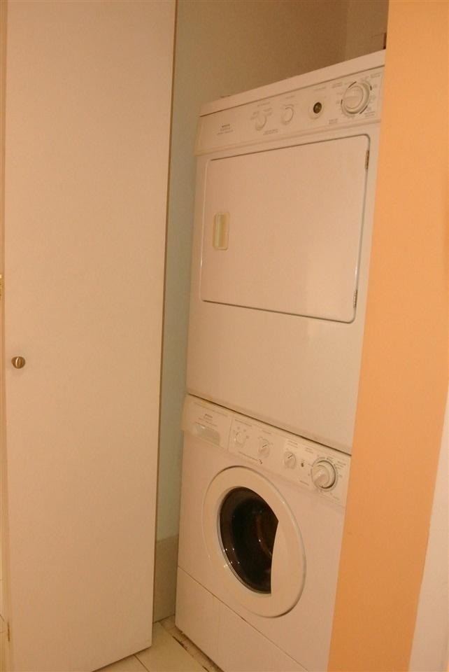 Condo Apartment at 315 7800 ST. ALBANS ROAD, Unit 315, Richmond, British Columbia. Image 9