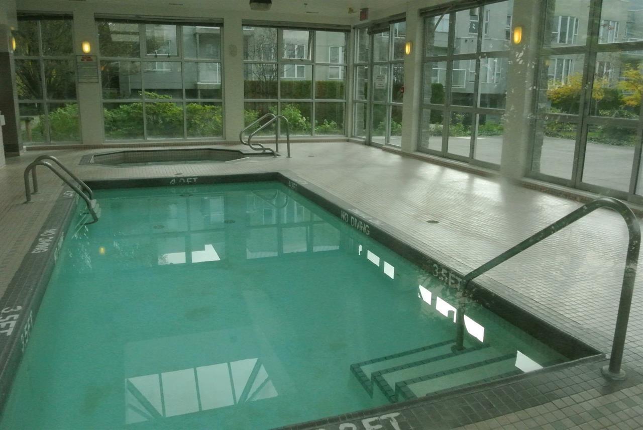 Condo Apartment at 315 7800 ST. ALBANS ROAD, Unit 315, Richmond, British Columbia. Image 12
