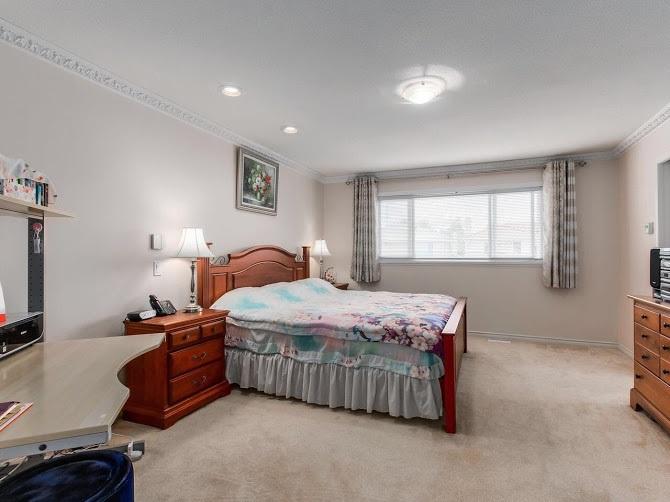 Detached at 6391 LIVINGSTONE PLACE, Richmond, British Columbia. Image 8