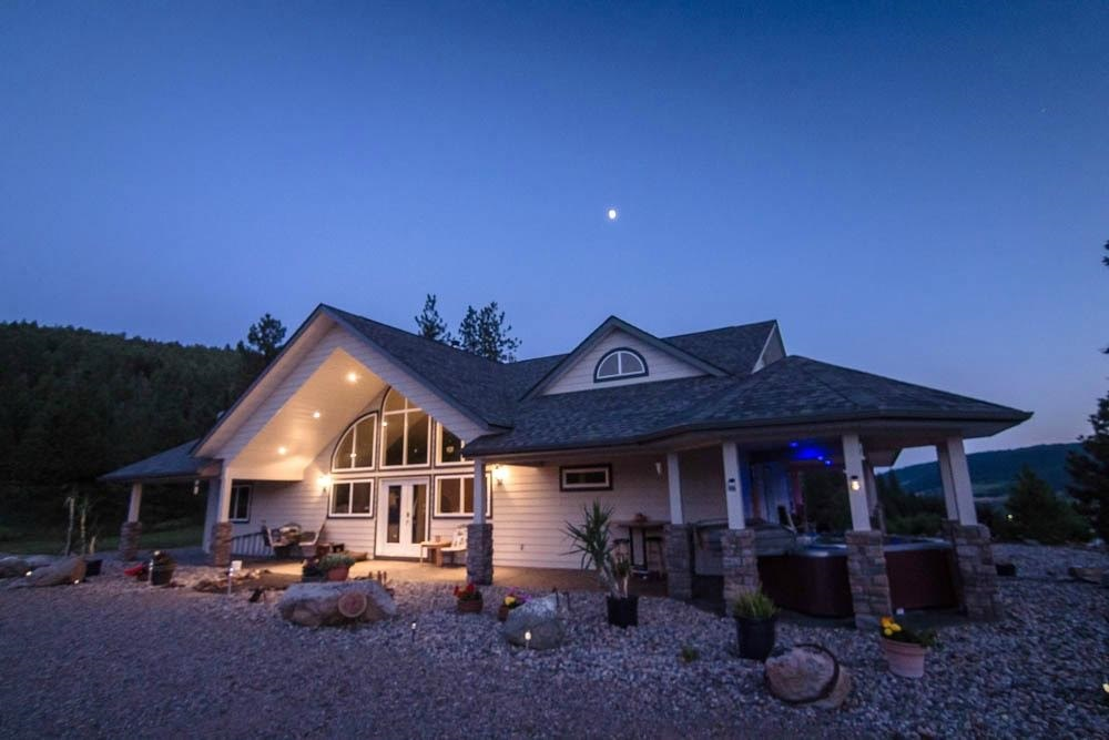 Detached at 7760 RESERVOIR ROAD, FVREB Out of Town, British Columbia. Image 1