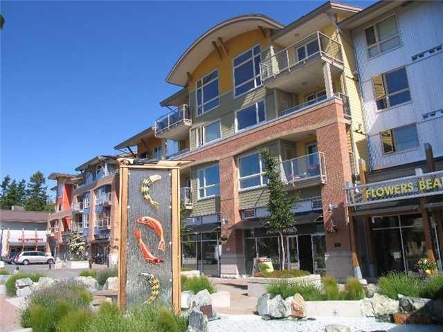 Condo Apartment at 311 1315 56 STREET, Unit 311, Tsawwassen, British Columbia. Image 1