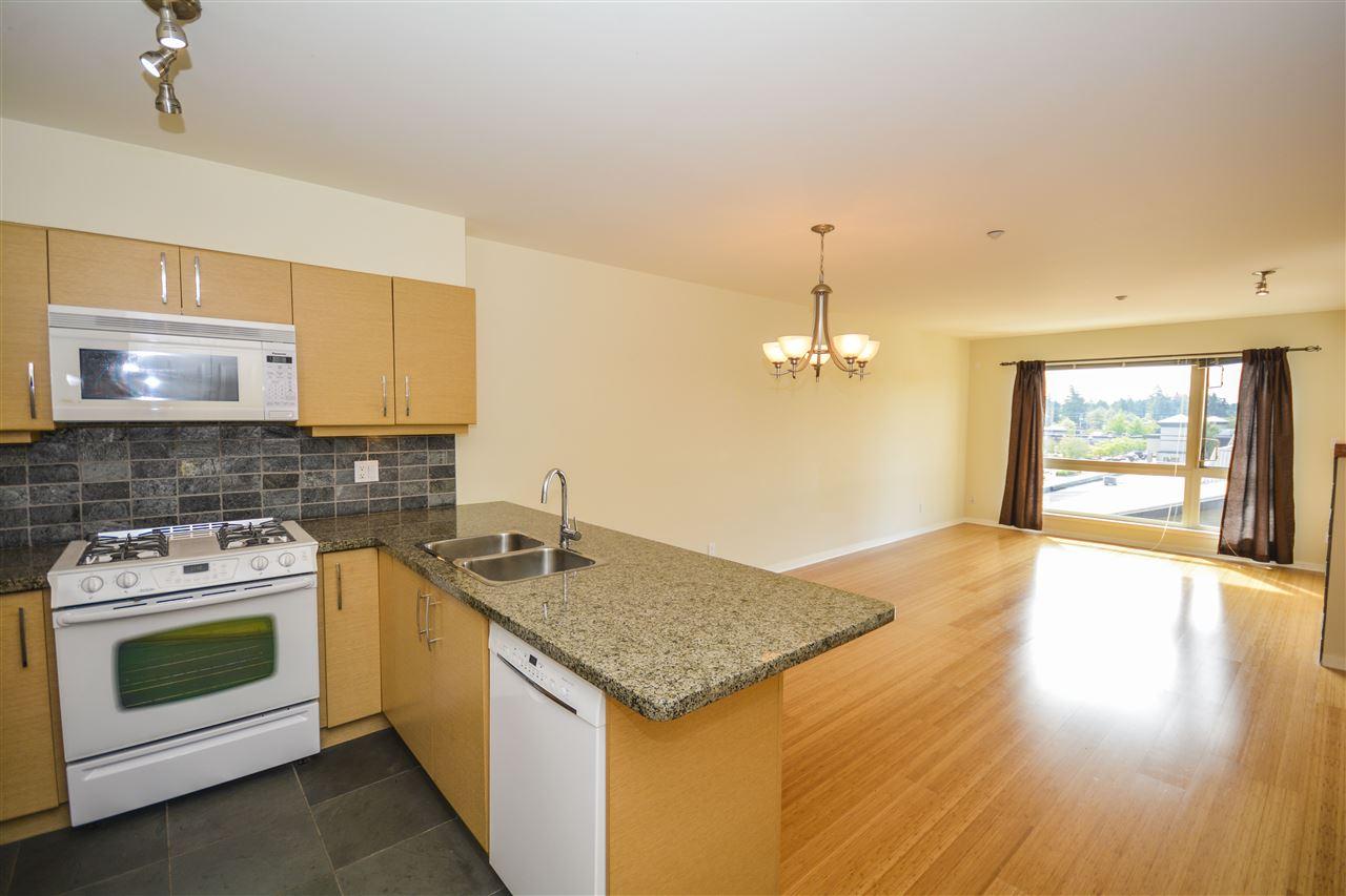 Condo Apartment at 311 1315 56 STREET, Unit 311, Tsawwassen, British Columbia. Image 4