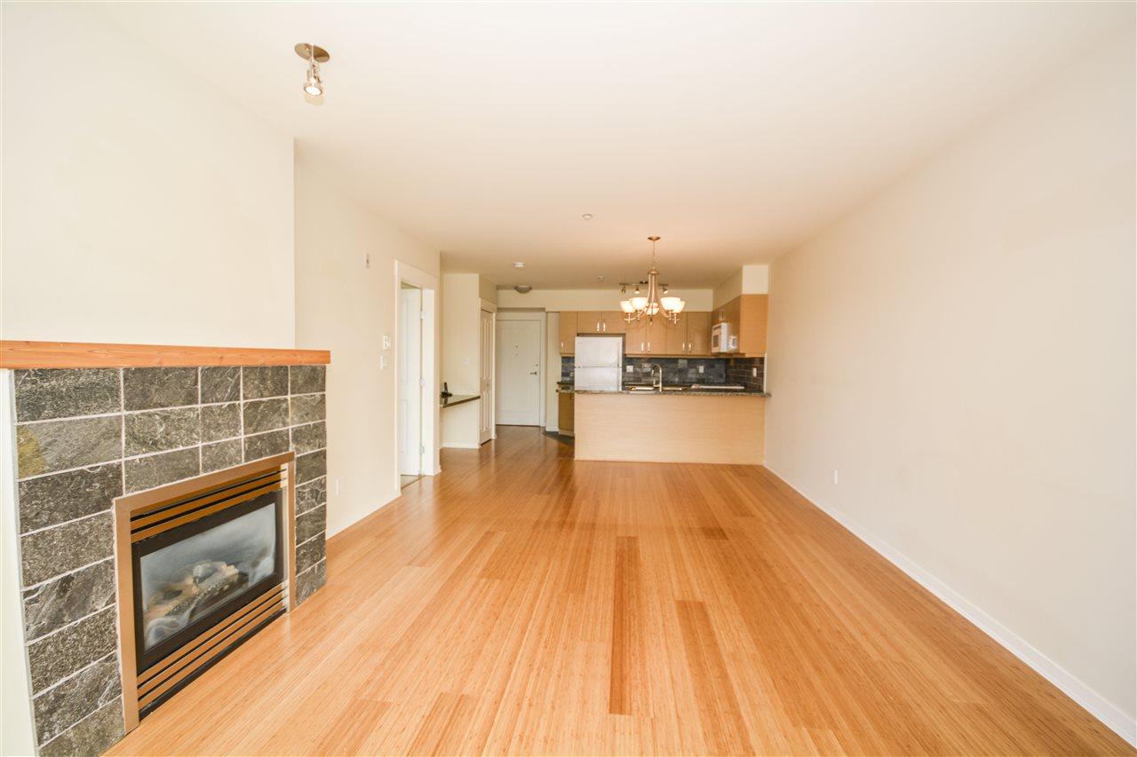 Condo Apartment at 311 1315 56 STREET, Unit 311, Tsawwassen, British Columbia. Image 7