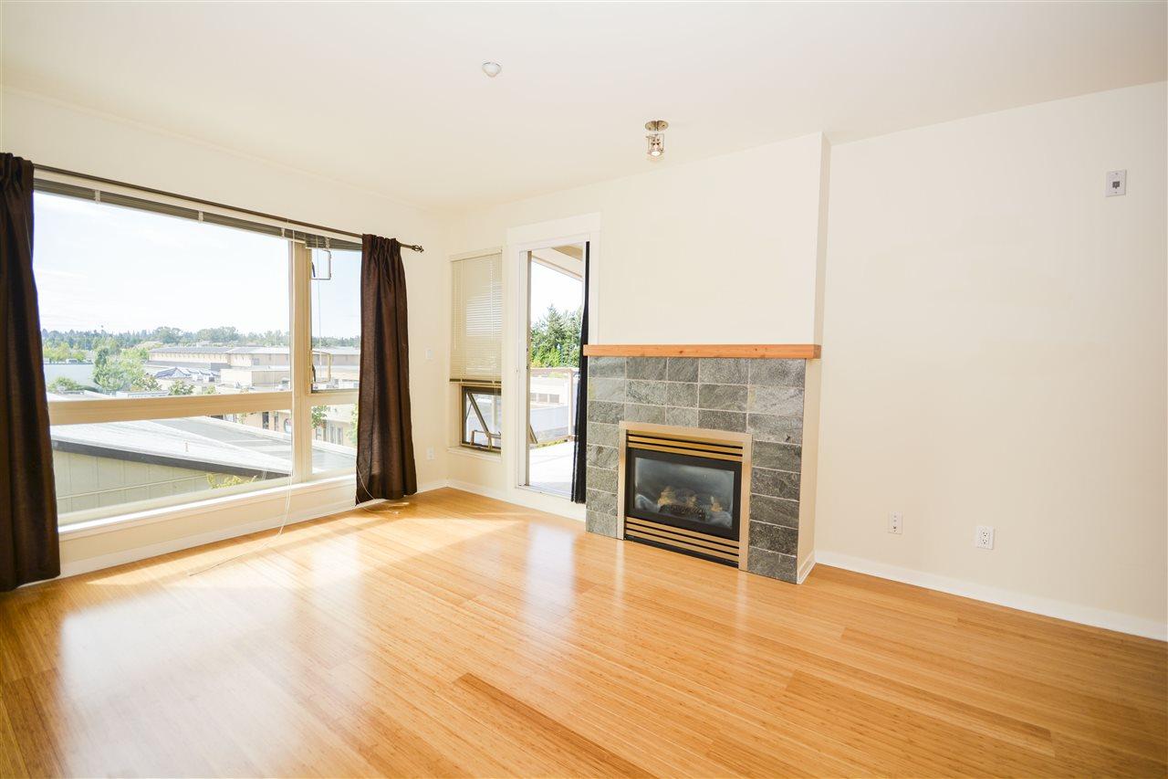Condo Apartment at 311 1315 56 STREET, Unit 311, Tsawwassen, British Columbia. Image 8
