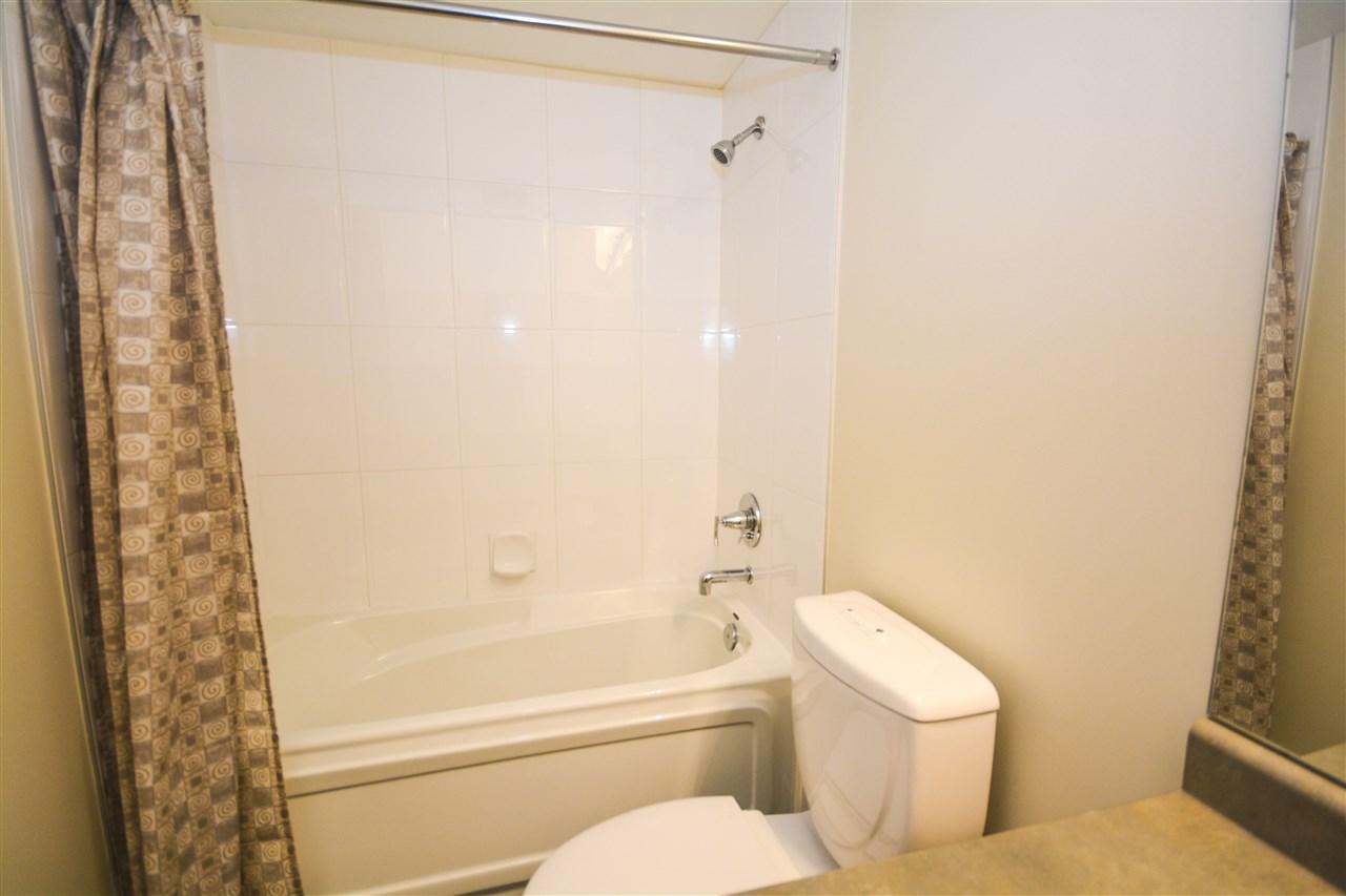 Condo Apartment at 311 1315 56 STREET, Unit 311, Tsawwassen, British Columbia. Image 9