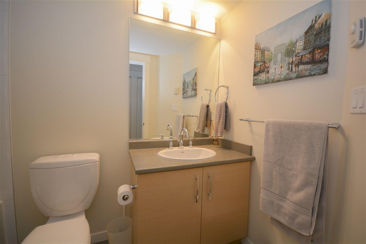 Condo Apartment at 311 1315 56 STREET, Unit 311, Tsawwassen, British Columbia. Image 10