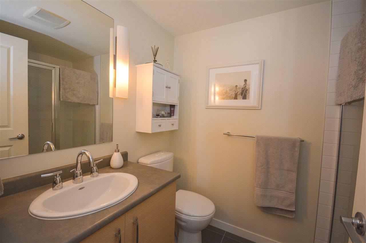 Condo Apartment at 311 1315 56 STREET, Unit 311, Tsawwassen, British Columbia. Image 11