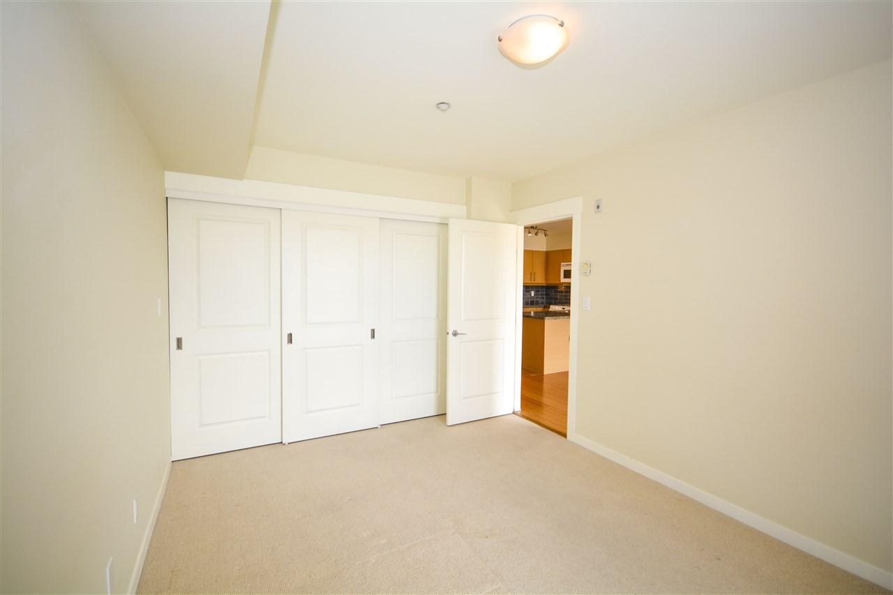 Condo Apartment at 311 1315 56 STREET, Unit 311, Tsawwassen, British Columbia. Image 12