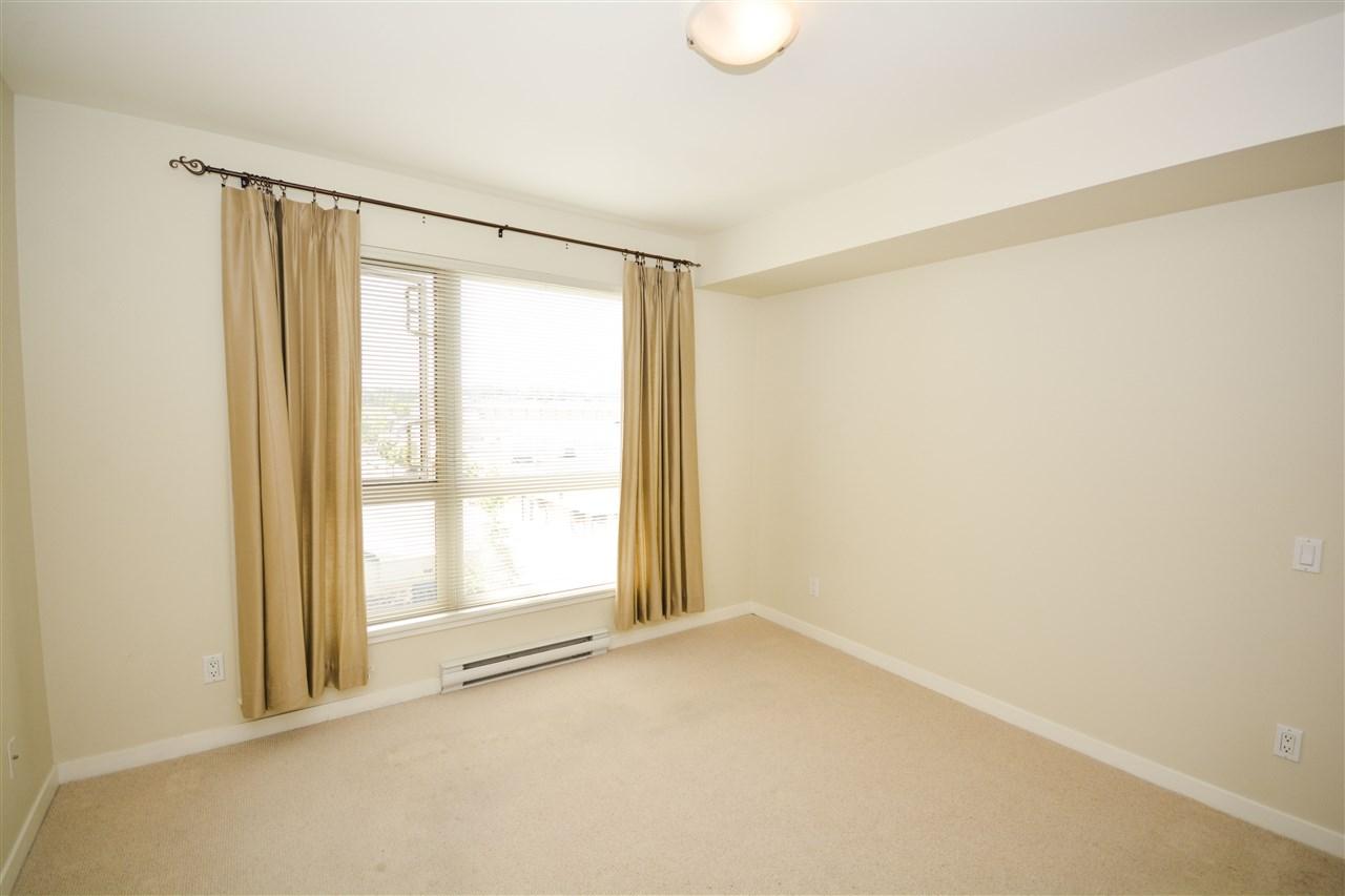 Condo Apartment at 311 1315 56 STREET, Unit 311, Tsawwassen, British Columbia. Image 13
