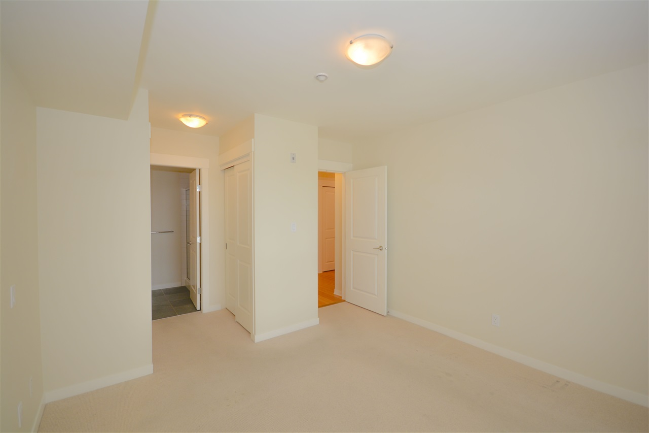 Condo Apartment at 311 1315 56 STREET, Unit 311, Tsawwassen, British Columbia. Image 14