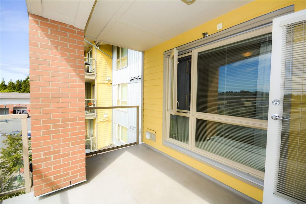 Condo Apartment at 311 1315 56 STREET, Unit 311, Tsawwassen, British Columbia. Image 15