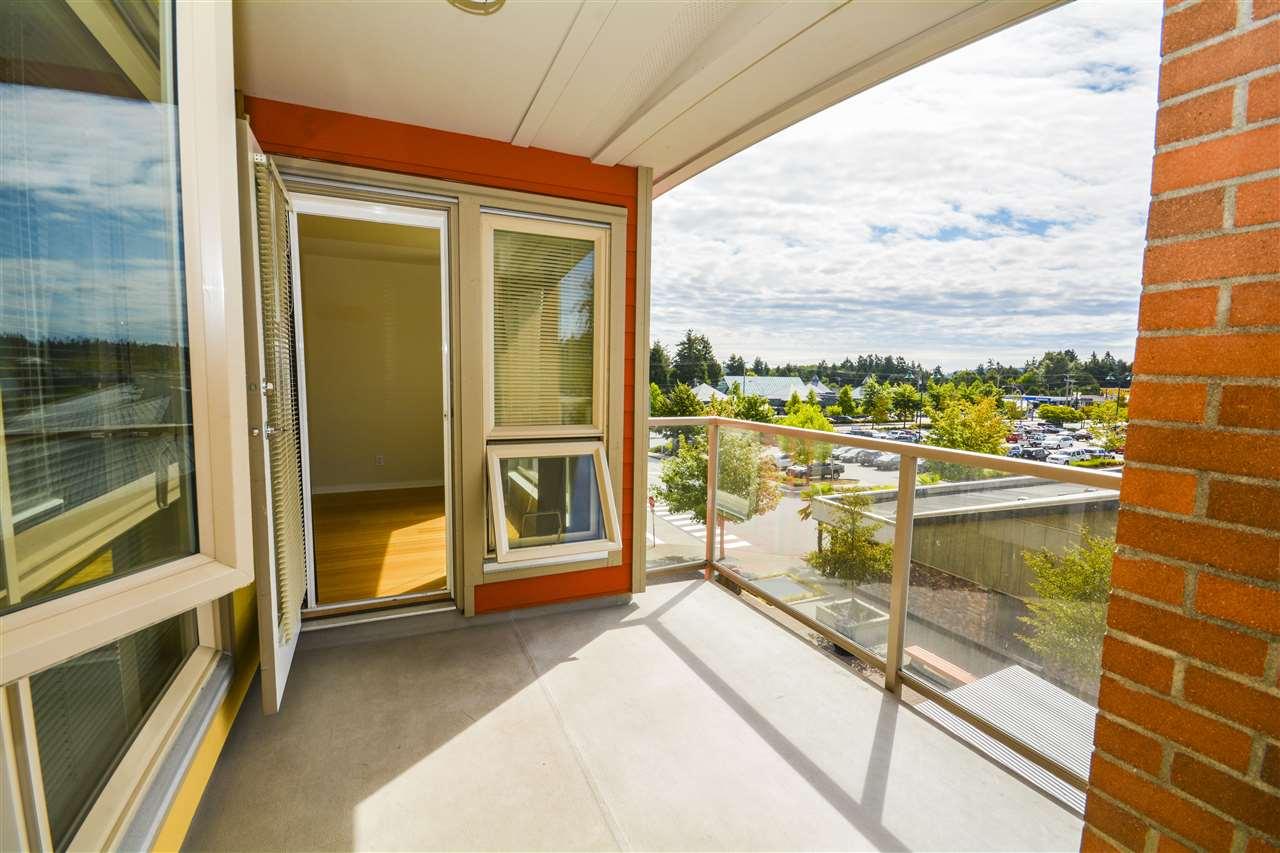 Condo Apartment at 311 1315 56 STREET, Unit 311, Tsawwassen, British Columbia. Image 16