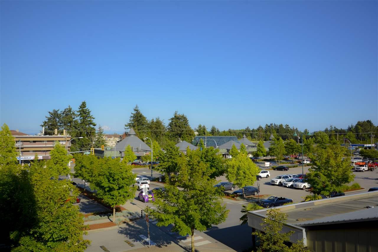 Condo Apartment at 311 1315 56 STREET, Unit 311, Tsawwassen, British Columbia. Image 19