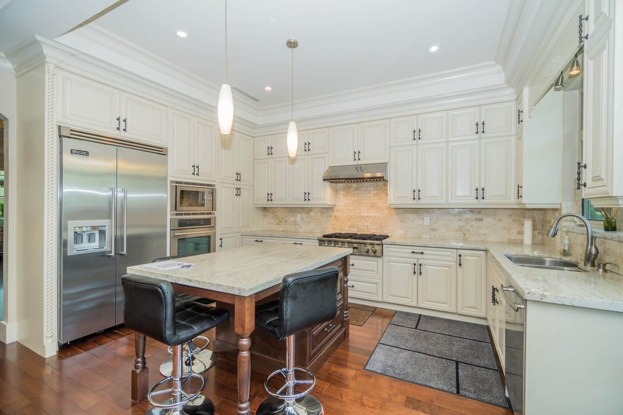 Detached at 4137 W 15TH AVENUE, Vancouver West, British Columbia. Image 7