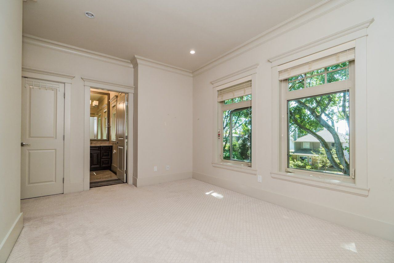Detached at 4137 W 15TH AVENUE, Vancouver West, British Columbia. Image 13