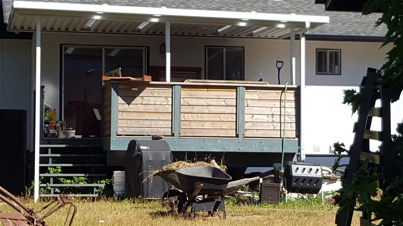 Detached at 260 CARIBOO AVENUE, Hope, British Columbia. Image 5