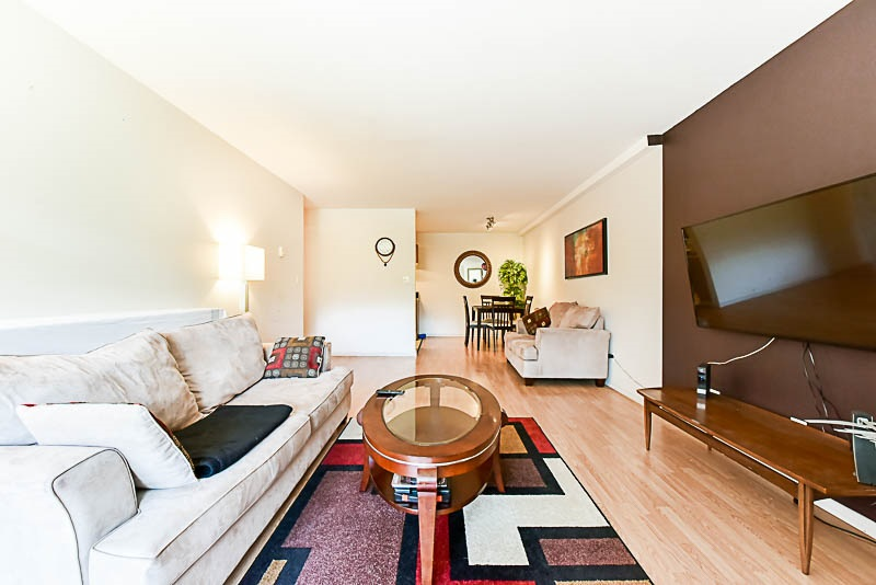 Condo Apartment at 112 13501 96 AVENUE, Unit 112, North Surrey, British Columbia. Image 14