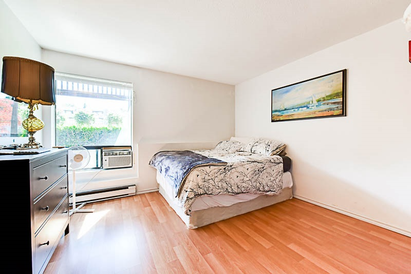 Condo Apartment at 112 13501 96 AVENUE, Unit 112, North Surrey, British Columbia. Image 16