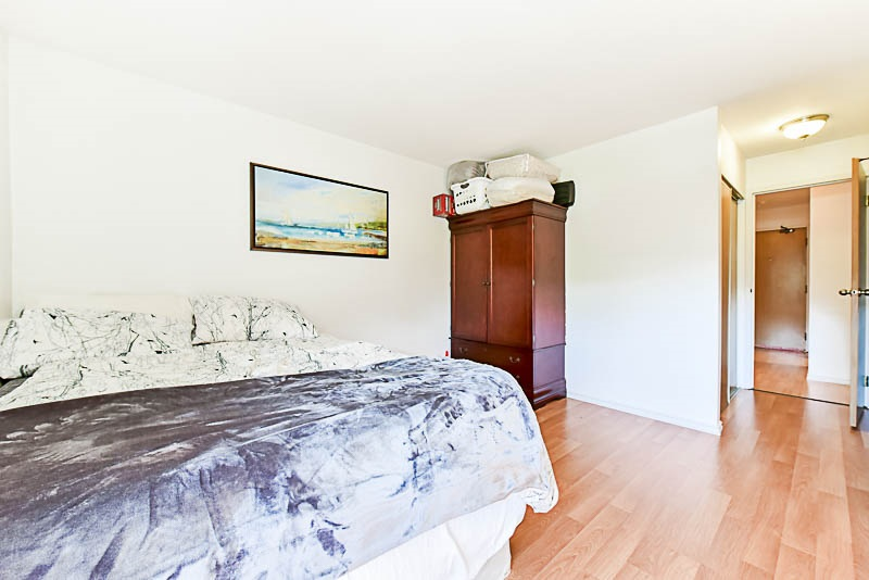 Condo Apartment at 112 13501 96 AVENUE, Unit 112, North Surrey, British Columbia. Image 17