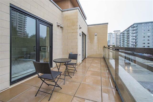 Condo Apartment at 301 522 15TH STREET, Unit 301, West Vancouver, British Columbia. Image 10