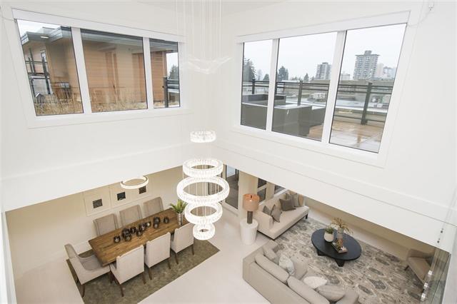 Condo Apartment at 301 522 15TH STREET, Unit 301, West Vancouver, British Columbia. Image 11