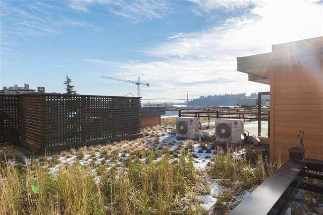Condo Apartment at 301 522 15TH STREET, Unit 301, West Vancouver, British Columbia. Image 14
