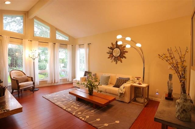 Detached at 12655 26A AVENUE, South Surrey White Rock, British Columbia. Image 5