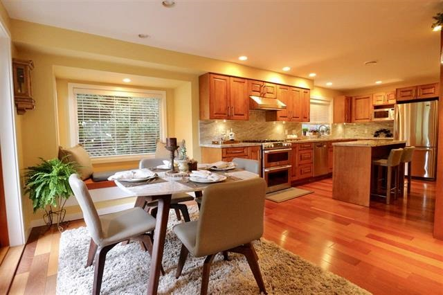 Detached at 12655 26A AVENUE, South Surrey White Rock, British Columbia. Image 14